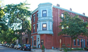 East Village | ChicagoHome Brokerage Network at @properties