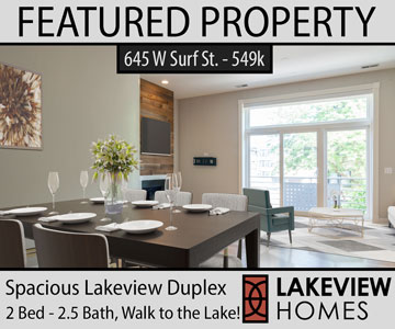 Click-to-view-645-W-Surf-St